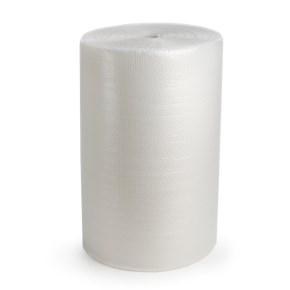 Bublinková fólia - Rola - šírka 1000mm (L2 plus) - návin 50 bm, bublinka 30 mm
