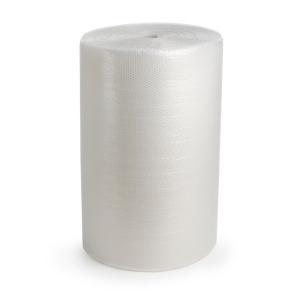 Bublinková fólia - Rola - šírka 1500mm štandard(L2) - návin 100 bm