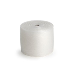 Bublinková fólia - Rola - šírka 500mm štandard (L2) - návin 100 bm