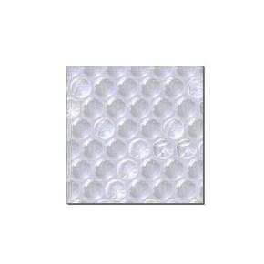 Bublinkové vrecko 100x100 mm/0,043 mm