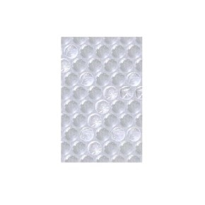 Bublinkové vrecko 170x250 mm/0,043 mm