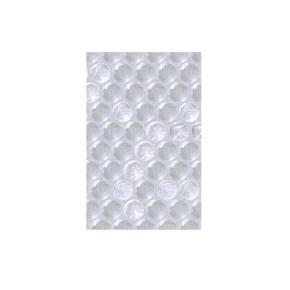 Bublinkové vrecko 250x320 mm/0,043 mm