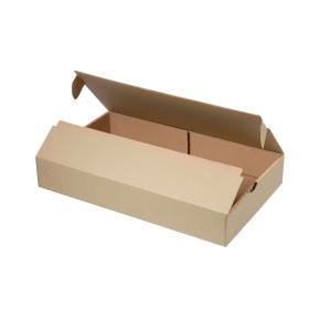 Cukrárska krabica 3VL 22B 560 x 340 x 90 mm