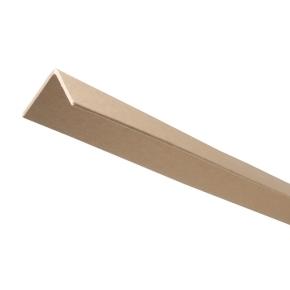 Hrana papierová 35x35x3 -dĺžka 600mm