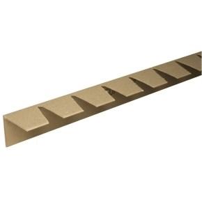 Hrana papierová 50x50x3-dĺžka 2000 flexibilná