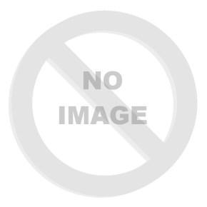 Hrana papierová 50x50x3 -dĺžka 800mm