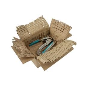 KARTOFIX - kartónová striž, fixačný materiál 20kg