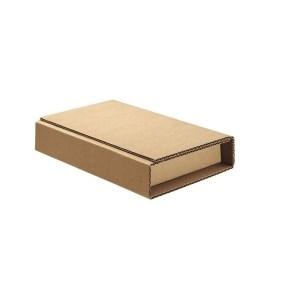 Kartónový obal pre knihy, katalógy 423x307x max 70, A3, 3VVL