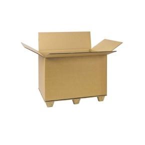 Krabica 7VVL 0201 1170x770x750 EUROBOX klopová