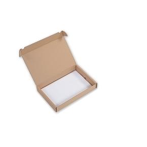 Krabica na tlačoviny A4 305x215x42 mm, 3VVL