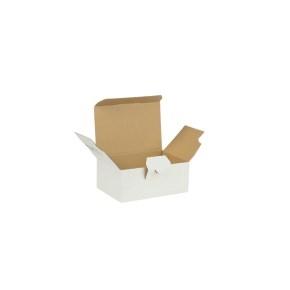 Krabica poštová 145x95x55 3VVL BH1.25B FEFCO 0713