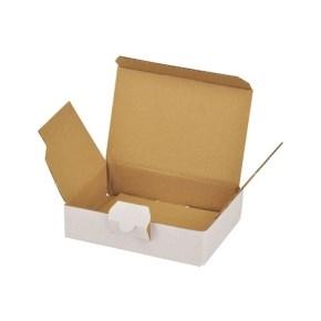 Krabica poštová 175x115x37 3VVL BH1.25B FEFCO 0713