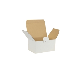 Krabica poštová 175x115x85 3VVL BH1.25B FEFCO 0713