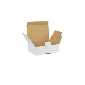 Krabica poštová 195x135x55 3VVL BH1.25B FEFCO 0713