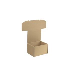 Krabica poštová 200x160x130 3VVL