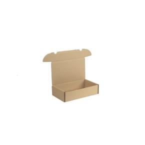 Krabica poštová 240x140x60 3VVL FEFCO 0427