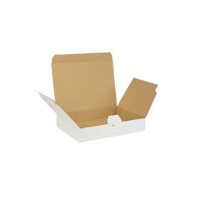 Krabica poštová 245x170x37 3VVL BH1.25B FEFCO 0713