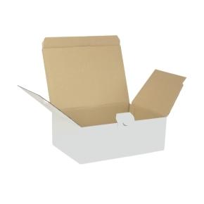 Krabica poštová 245x170x85 3VVL BH1.25B FEFCO 0713