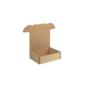 Krabica poštová 245x185x75 3VVL FEFCO 0427
