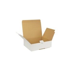 Krabica poštová 278x205x75 3VVL BH1.25B FEFCO 0713