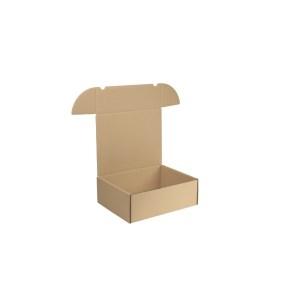 Krabica poštová 300x240x105 3VVL FEFCO 0427