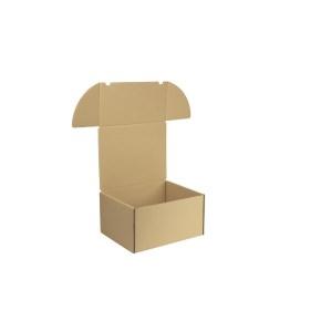 Krabica poštová 300x240x160 3VVL FEFCO 0427