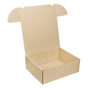 Krabica poštová 370x170x120 3VVL FEFCO 0427