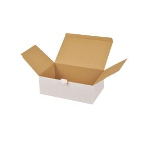 Krabica poštová 395x245x135 3VVL BH1.25B FEFCO 0713