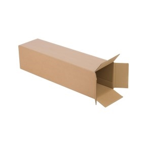 Krabica - tvar tubus 185x185x775 z 5VL