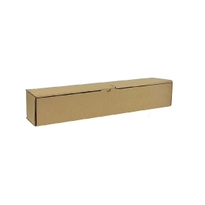 Krabica - tvar tubus 488x81x94x z 3VL