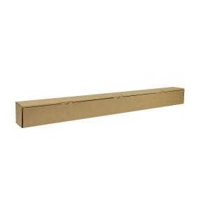 Krabica - tvar tubus 988x81x94 z 3VVL