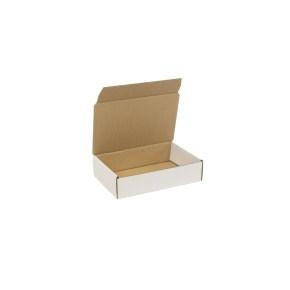 Krabica z trojvrstvového kartónu 137x90x34, mini krabička