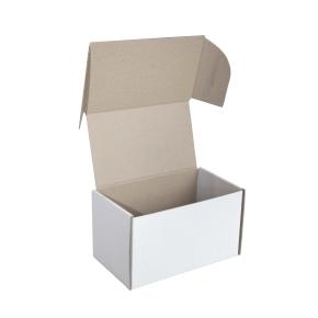 Krabica z trojvrstvového kartónu 170x100x100, minikrabička