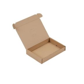 Krabica z trojvrstvového kartónu 220x150x100 pre tlačoviny A5