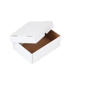 Krabica z trojvrstvového kartónu 425x302x50 pre tlačoviny A3