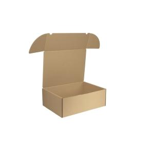 Krabica z trojvrstvového kartónu 430x310x150 pre tlačoviny A3