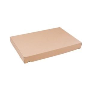 Krabica z trojvrstvového kartónu 430x310x42 pre tlačoviny A3