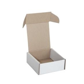 Krabica z trojvrstvového kartónu 95x104x46, minikrabička