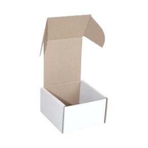 Krabica z trojvrstvového kartónu 95x104x60, minikrabička