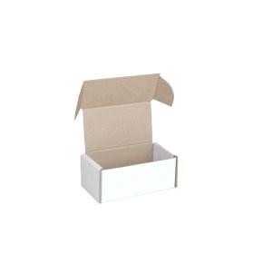 Krabica z trojvrstvového kartónu 95x54x46, minikrabička