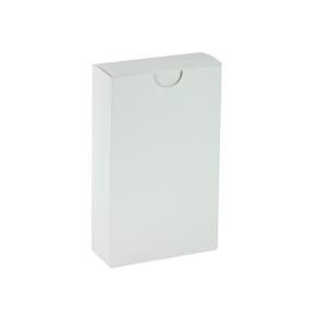 Krabička z hladkej lepenky 90x35x150, minikrabička