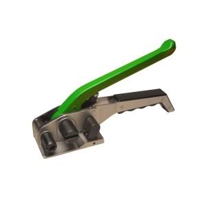 Napínač polyesterovej pásky, ručný - H 26 JUMBO, šírka 19-32mm