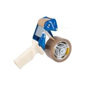 Odvíjač samolepiacej pásky pásky - Zatvárač kartónov SB 75