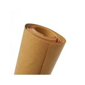 Papier baliaci - Rola - kraftový š.700, 70g/m2, návin 3 m
