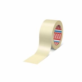 Páska samolepiaca maskovacia papierová 50x50, TESAKREPP 4323