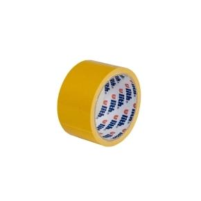 Páska samolepiaca obojstranná 50x10 - bez textilného nosiča
