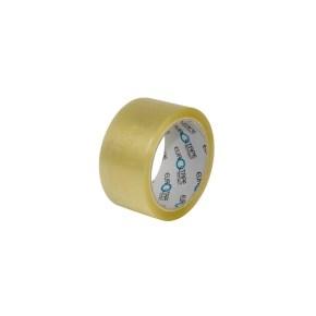 Páska samolepiaca PP 48x66 Transparentná