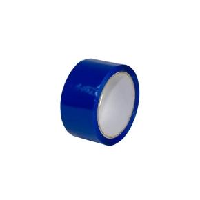 Páska samolepiaca PP 50x66 Modrá
