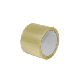 Páska samolepiaca PP 75x66 Transparentná