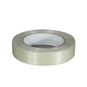 Páska samolepiaca spevnená vláknami 25x50
